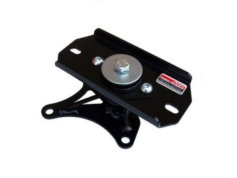Vibra Technics Front Ns LH Left Hand Engine Mount Ford Fiesta ST150 NASP ROAD FOR610M